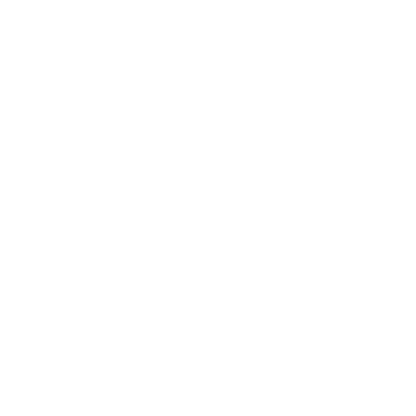 Stamina Products